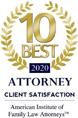 10 Best FLA 2020