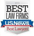 law-firms