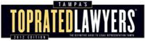 Tampas Top Rated Lawyers