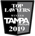 Top Lawyers Tampa 2019