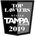top-2019