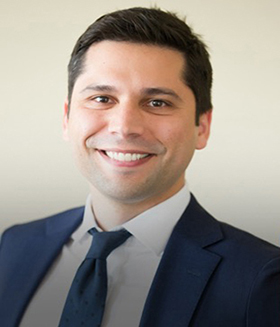 Matthew J. Mincone, ESQ.