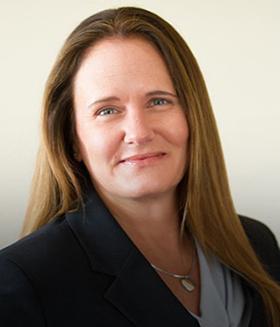 Kimberly A. Burchins, ESQ.