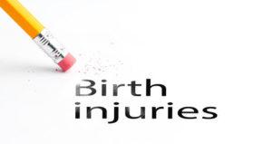 birthinjury